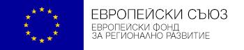 logo_eu_brand_bg